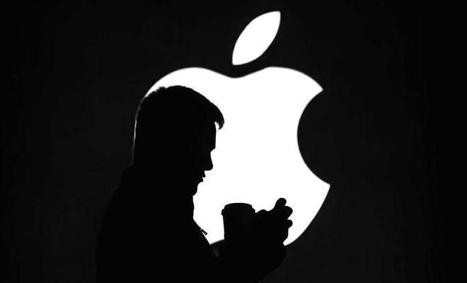 Apple Buat Fitur Deteksi Pelecehan Anak, Pindai Foto di iCloud