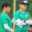 Asisten Shin Tae Yong Mengundurkan Diri, Beri Pesan untuk Timnas