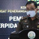 Polisi Penembak Anggota FPI Akan Didakwa dengan Pasal 338 atau 351 KUHP