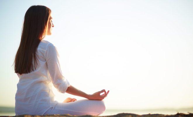 Ketahui Jenis Meditasi untuk Pemula