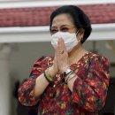 Megawati Terang-terangan Ngaku Capek Jadi Ketum PDIP