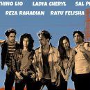 Reza Rahadian Bintangi Film 'Seperti Dendam, Rindu Harus Dibayar Tuntas'