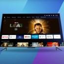 Xiaomi Rilis Mi TV 5X, Fitur Premium Harga 6 Jutaan