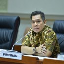 DPR Pertanyakan Peran Polisi Siber Usai Data Jokowi Bocor