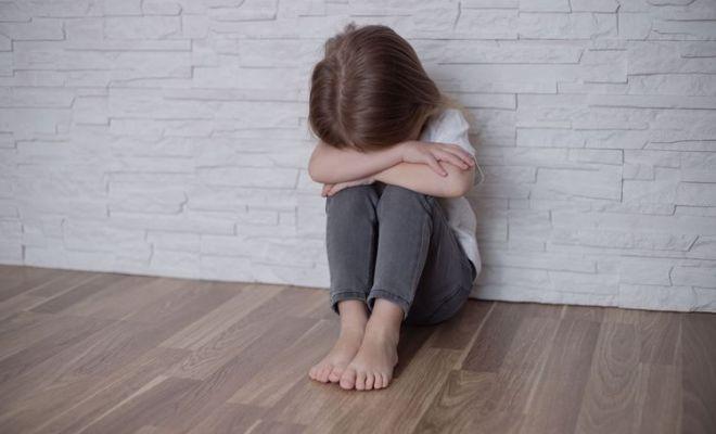 Kak Seto: Kesalahan Cara Mengajar Picu Depresi pada Anak