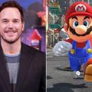 Nintendo Garap Film Animasi Mario Bros, Dibintangi Chris Pratt dan Anya Taylor-Joy