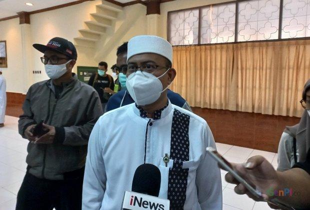 PA 212 Serukan Pengikut HRS Jihad Lawan Kezaliman di Medsos