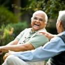 Ketahui Manfaat Tertawa untuk Kesehatan Fisik dan Kesejahteraan Psikologis