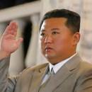 Kim Sebut Tawaran Dialog AS 'Licik dan Menyimpan Niat Buruk'