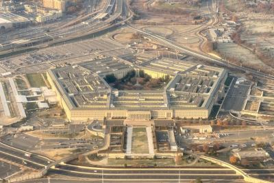 Mantan Pejabat Pentagon Akui AS Kalah dari China Soal Kecerdasan Buatan