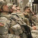 Tips Tidur Cepat, Pakai Teknik Militer