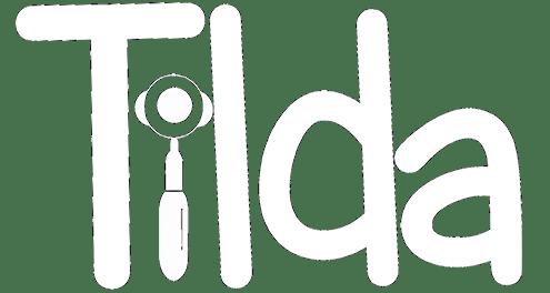 Tilda logo