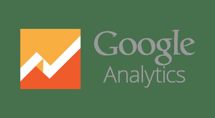 Urchin devient Google Analytics
