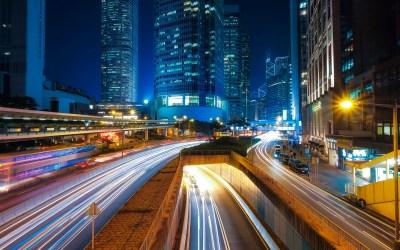 Génération de trafic : 10 manières efficaces pour l'améliorer