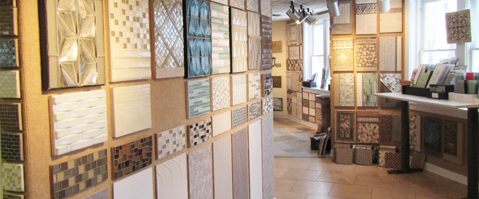 www tile collection com