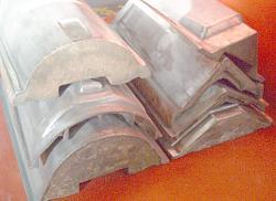 www tile molds com