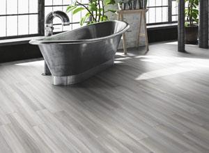 planks and wood porcelain tile tile