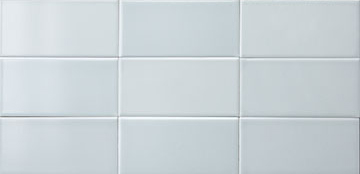 lanka dolce ceramic wall tile
