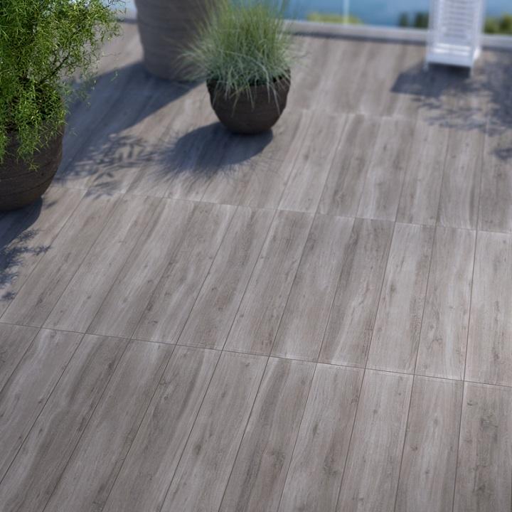 tile look like wood porcelain tile marina wood look porcelain 6 5 x40