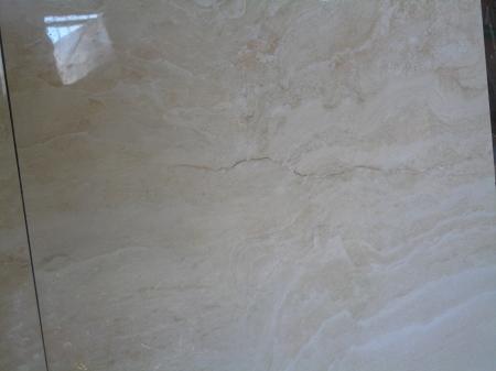 discount tile novana polished porcelain tile 20x20
