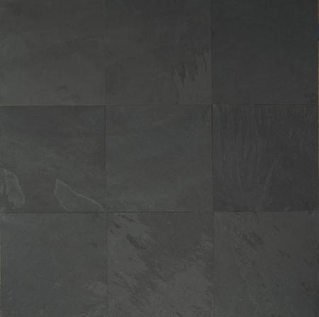 black pearl slate 12x12 16x16 12x24 24x24 gauged 1