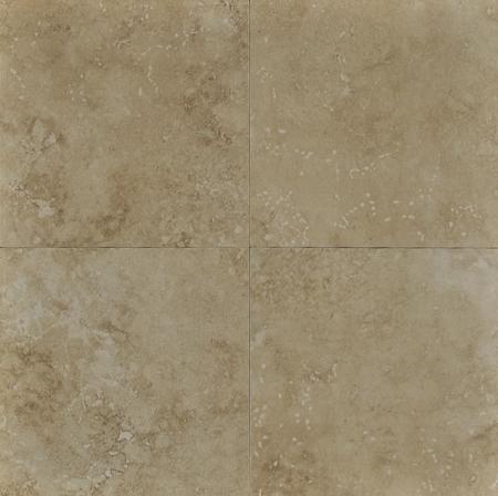 roma beige glazed porcelain 6 5x6 5 13x13 12x24 20x20 24x24 tiles