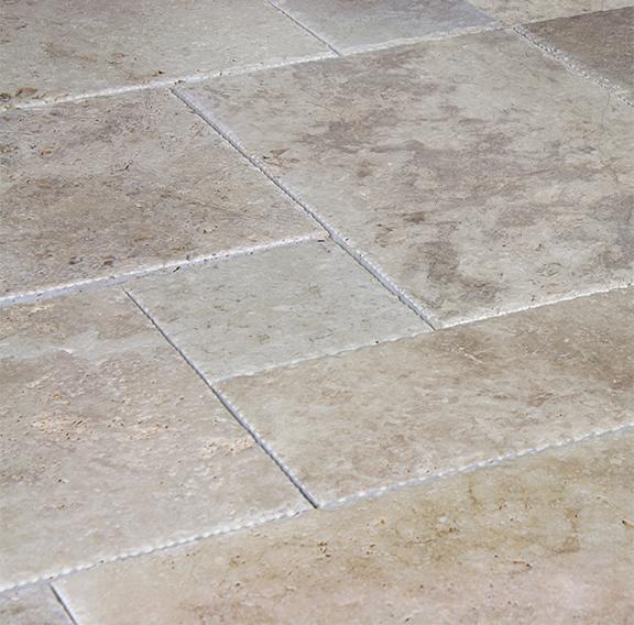 tile stones com