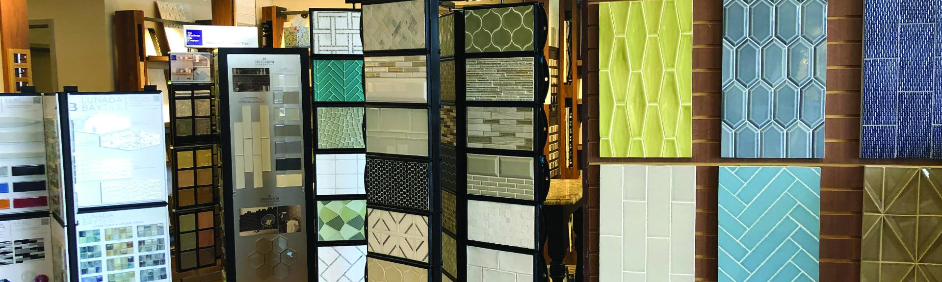 showroom manchester ct tile america