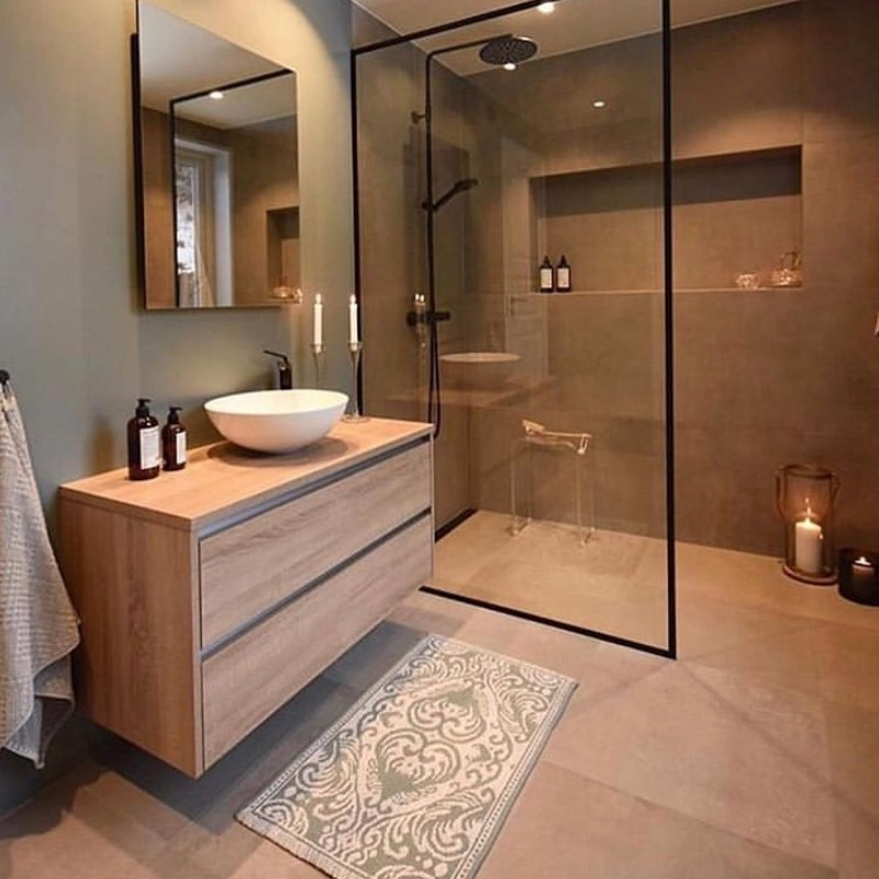 tile trends 2021 latest trends