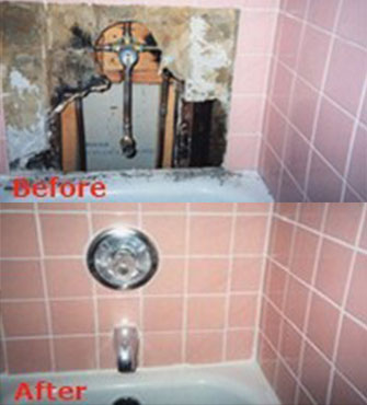 tile and grout cleaning in scottsdale az
