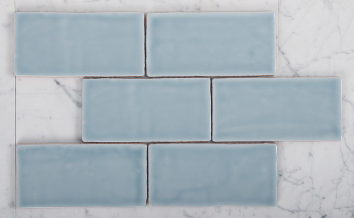 tile stone gallery
