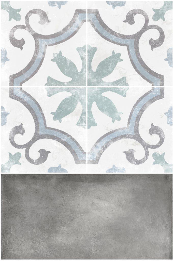 da vinci venetian decor tile stone