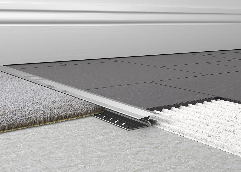laminate flooring spacers menards