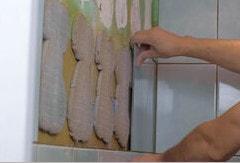 tile boise tile repair services in