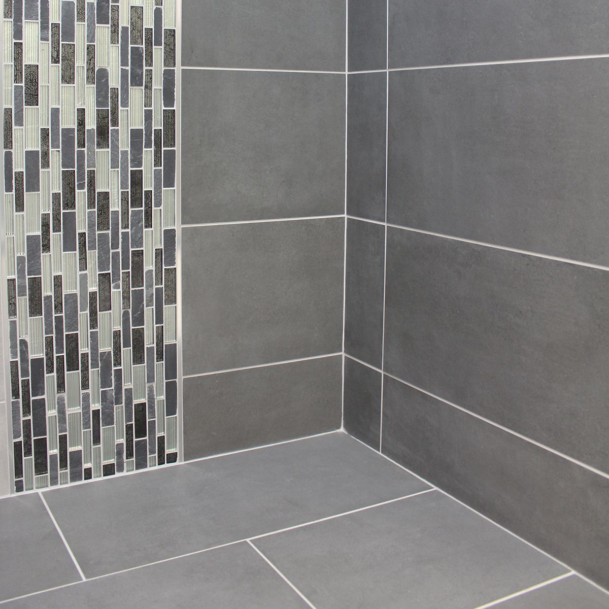 https www tilechoice co uk 60x30 transition antracite html