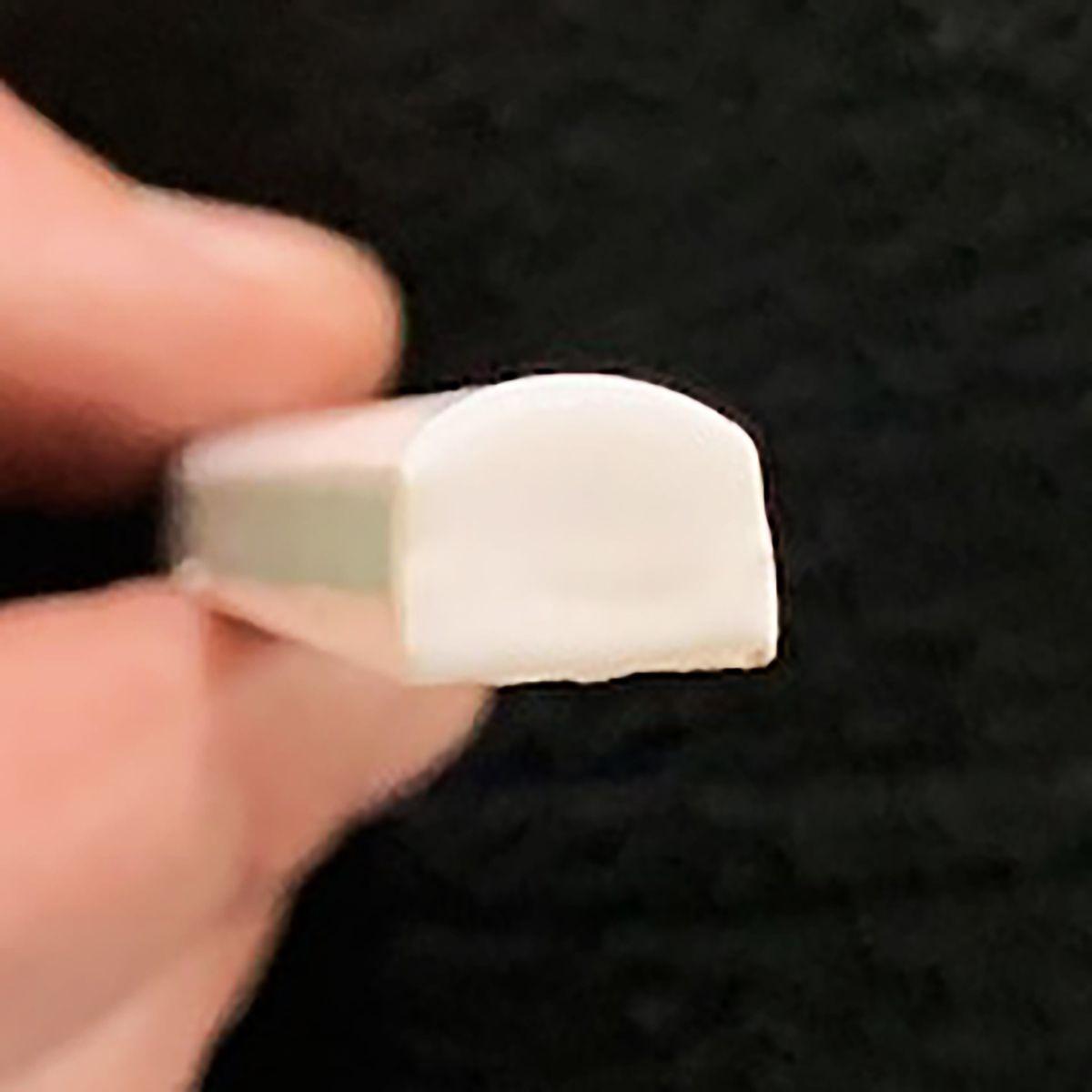 https www tilechoice co uk white pencil html