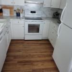 Floors TileCraft