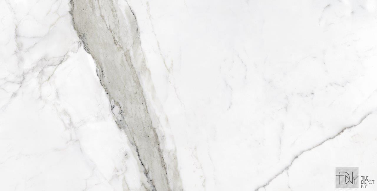 elegance statuario polished tile