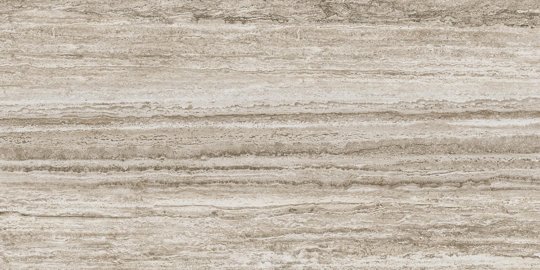 cancun beige matte tile depot ny