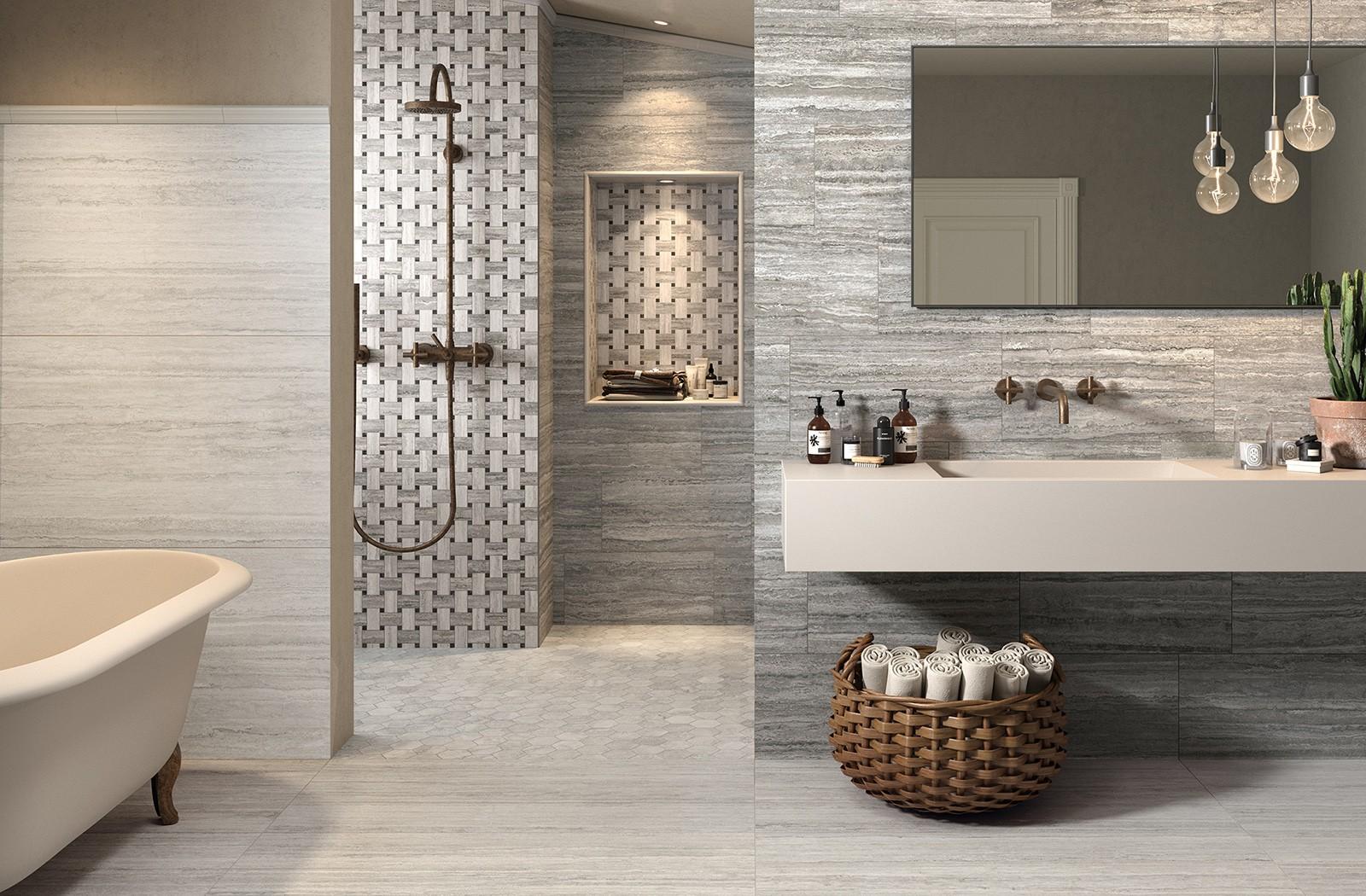 cancun tile depot ny