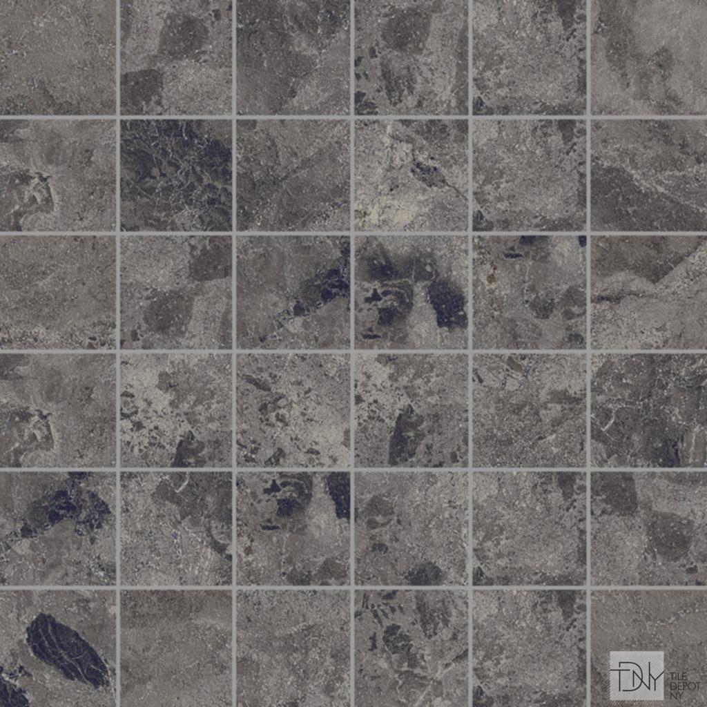 architecture stone anthracite matte