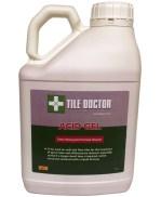 Tile Doctor Acid Gel