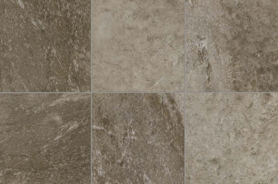 I Stone Grey Stone Look Tile