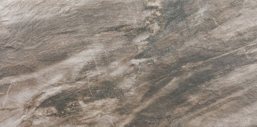 Madison Forest Stone Look Tile