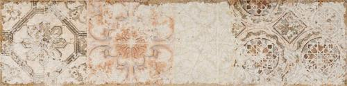 Soul Decor Ivory Rustic Wall Tile