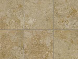 I Stone Sand Stone Look Tile