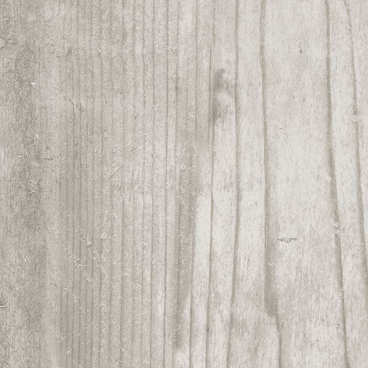Wood Relive Alaska Wood Look Tile