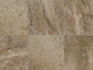 I Stone Walnut Stone Look Tile