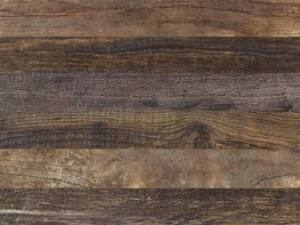 Charleston Timber Wood Look Tile