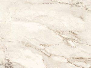 The Room Crema Delicato Marble Look Tile